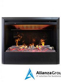 Электрический очаг Real Flame 3D Helios 26 SBG