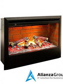 Электрический очаг Real Flame 3D Helios 26