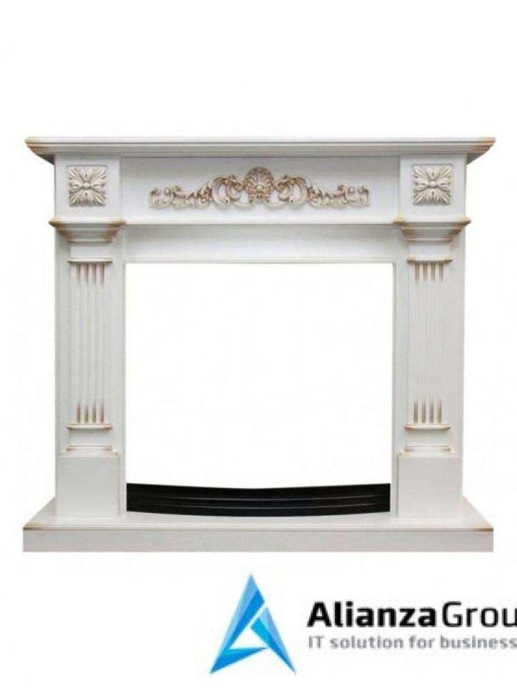 Портал Royal Flame Florina под очаг Dioramic 28 LED FX
