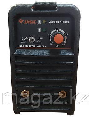Инверторный сварочный апарат ARC 160, фото 2