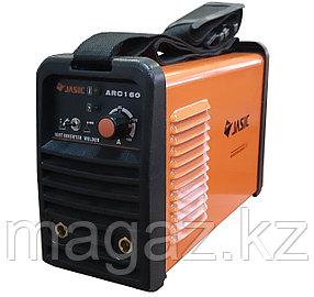 Сварочный инвертор ARC 160 (J65)
