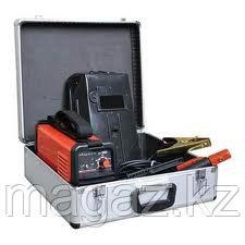 Сварочный аппарат ARC 200 case (J76), фото 2