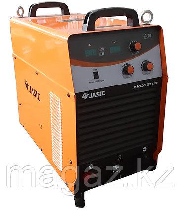 Сварочный инвертор    ARC 630 (R13), фото 2