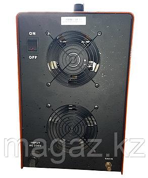 Инверторный аппарат аргонной сварки TIG 160 AC/DC, фото 2