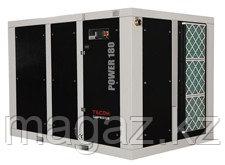Компрессор TECOM Power 125 VST (с прям.прив.), фото 2