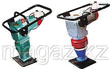 Ремонт вибротрамбовок электрические и бензиновые. Сот тел +77773300759 Искандер, 222-39-61, фото 3