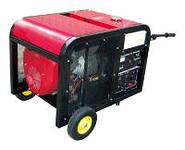 Генератор 8,5 кВт 220 В