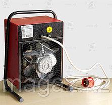 Тепловентилятор ТВ-6К, фото 3