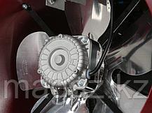 Электрическая тепловая пушка ЭК-9П, фото 2