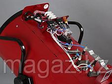 Электрическая тепловая пушка ЭК-12П, фото 2