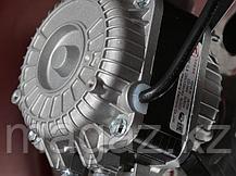 Электрическая тепловая пушка ЭК-12П, фото 3