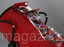 Электрическая тепловая пушка ЭК-15П, фото 2
