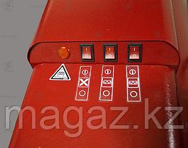 Электрическая тепловая пушка ЭК-36П, фото 3