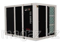 Компрессор винтовой электрический 14 кубов 12.5 атм, фото 2