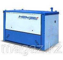Сварочный агрегат дизельный однопостовой (Д242) на шасси