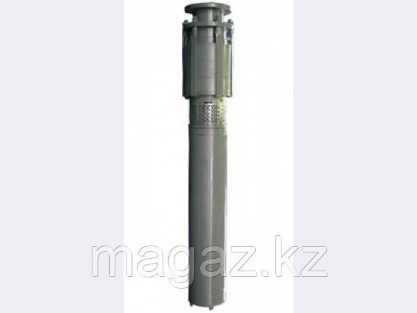 Насос скважинный ЭЦВ 4-10-80