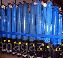 Насос скважинный ЭЦВ 6-25-90, фото 2