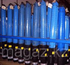 Насос скважинный ЭЦВ 6-25-120, фото 2