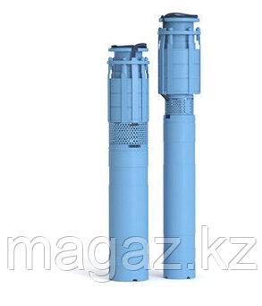 Насос скважинный ЭЦВ 8-25-150, фото 2