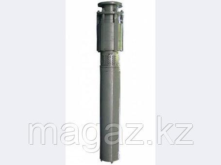 Насос скважинный ЭЦВ 8-25-180, фото 2