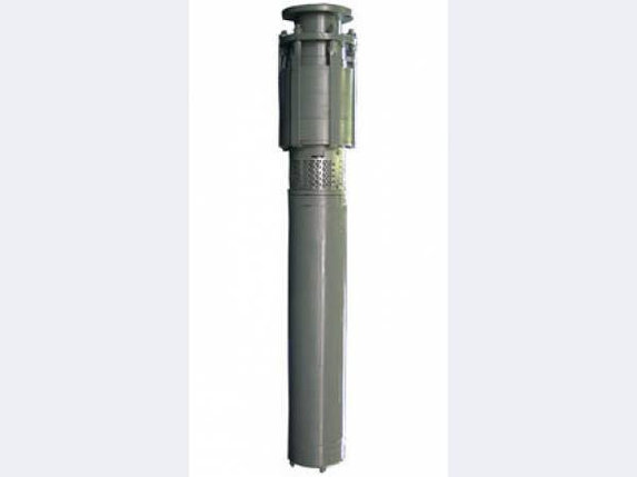 Насос скважинный ЭЦВ 8-25-230, фото 2