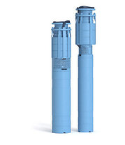 Насос скважинный ЭЦВ 8-40-90, фото 3