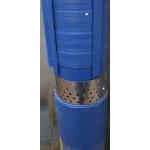 Насос скважинный ЭЦВ 10-120-160 нро