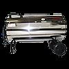 Газовый калорифер КГ-57 (нержавейка), фото 4