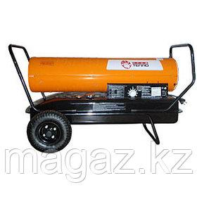 Дизельный калорифер ДК-63П (апельсин)