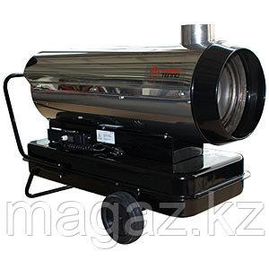 Дизельный калорифер ДК-21Н (нержавейка), фото 2