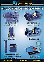 Виброплита ХЗР-100Б (двигатель Хондас водяным богчком), фото 3