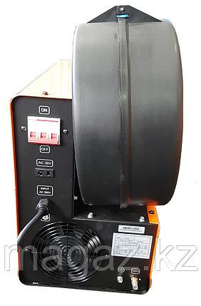 Полуавтомат сварочный  MIG 250 (N218) (J04), фото 2