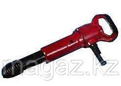 Отбойный молоток ИП-4613 МО 1У(с пикой) Профмаш