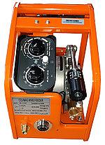 Сварочный полуавтомат MIG 500 (N388), фото 3