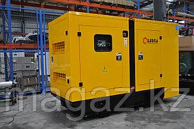 Электростанция дизельная LG18YD 14 кВт
