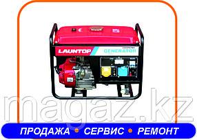 Генератор LT2500CLE