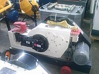 Станок для резки арматуры GQ50