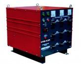 Трансформатор для прогрева бетона ТСЗ(ПБ) 80