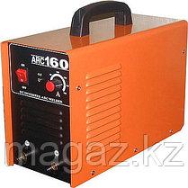Сварочный аппарат ARC 165, фото 3