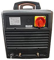 Аппарат аргонной сварки с водяным охлаждением, фото 2