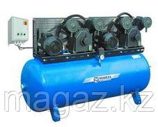 Ремонт дизельных компрессоров , фото 2
