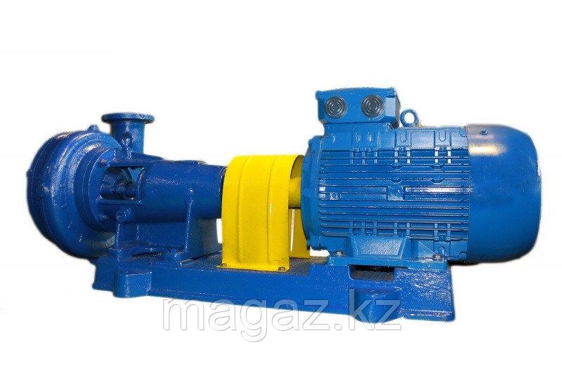 Насос К200-150-315 с эл.двиг. 45кВт