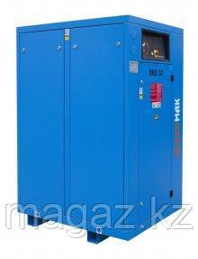 Винтовой компрессор EKO 55 в Алмате, фото 2