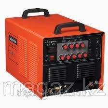 Трехфазный аппарат аргонной сварки TIG 250P AC/DC для СТО, фото 2