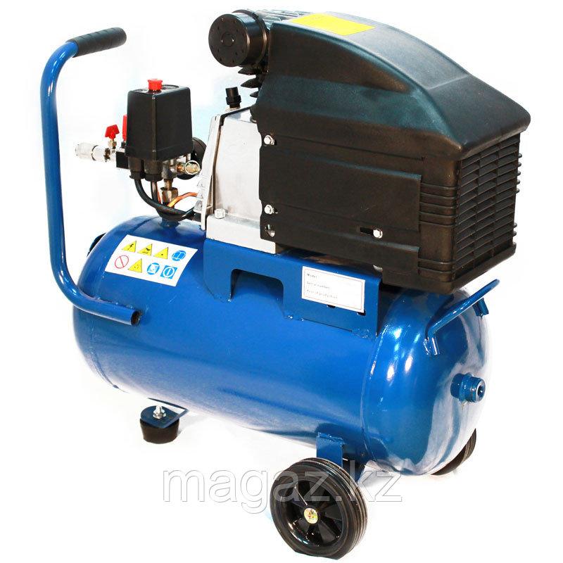 Компрессор поршневой электрический Garage PK 24.MK255 / 2