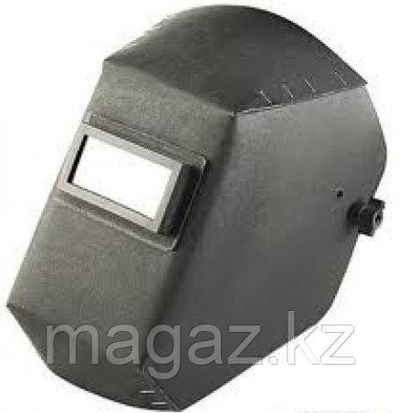 Сварочная маска ФИБРА