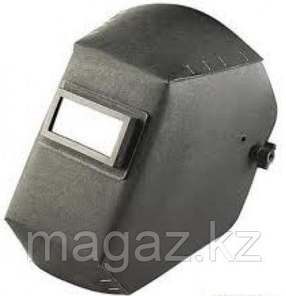 Сварочная маска ФИБРА, фото 2