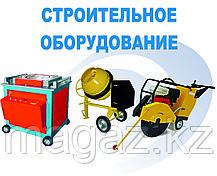 Станок для гибки арматуры GW40 в Кызылорде, фото 3