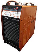 Сварочный инвертор TIG 500P AC/DC (E312)