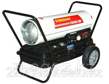 Воздухонагреватель дизельный Т-2000D TARLAN, фото 2